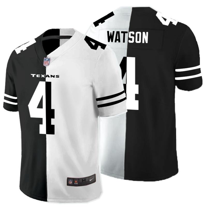 deshaun watson vapor untouchable jersey